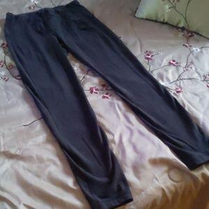 Black Leggings!